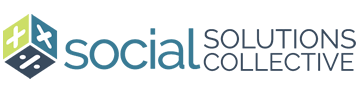 Social Solutions Collective